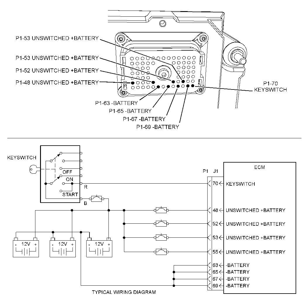 Eg 1304 Peterbilt 379 Wiring Diagram Wiring Diagram