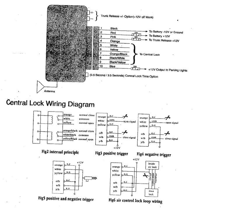 Vw Polo Central Locking Wiring Diagram - Kenworth Smart Wheel Wiring Diagram  for Wiring Diagram SchematicsWiring Diagram Schematics