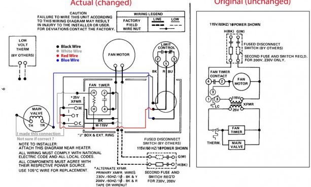 Pleasing Autopage Rf 220 Alarm Wiring Diagram Wiring Diagram Update Wiring Cloud Overrenstrafr09Org