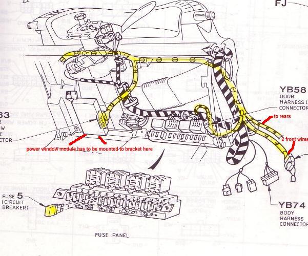 Vt V6 Engine Wiring Diagram