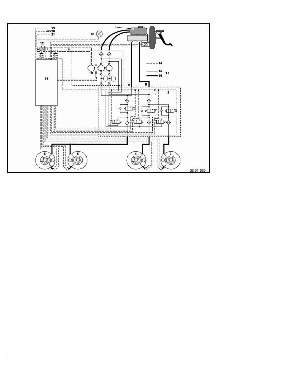 Strange Bmw E36 325I Wiring Diagram Wiring Diagram Database Wiring Cloud Intelaidewilluminateatxorg