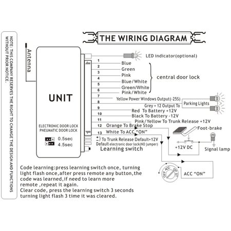 vg_0098] central locking kit wiring diagram wiring diagram  gious dome grebs papxe xero mohammedshrine librar wiring 101