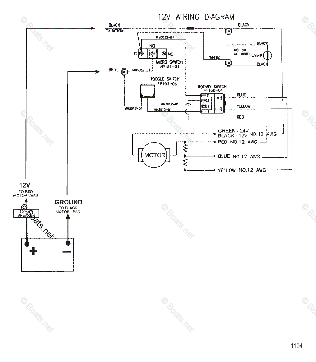 12V Trolling Motor Wiring Diagram from static-cdn.imageservice.cloud