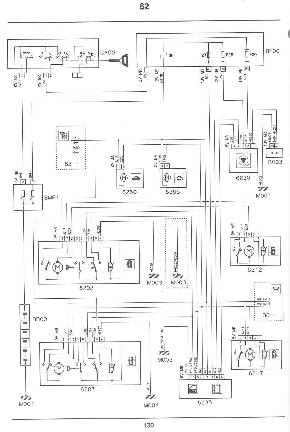 DIAGRAM] Citroen Xsara Picasso 2002 Haynes Wiring Diagram HD Quality -  PURPLEAGENCY.KINGGO.FR | Citroen Xsara Wiring Diagram Pdf |  | purpleagency kinggo fr