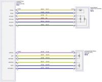 [GJFJ_338]  ET_7836] 2011 Ford Fusion Abs Wiring Diagrams Download Diagram   2011 Ford Fusion Wiring Diagrams      Wigeg Ultr Mohammedshrine Librar Wiring 101