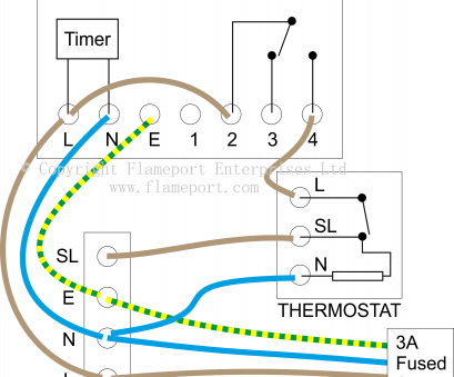 ml0744 honeywell underfloor heating wiring diagram wiring