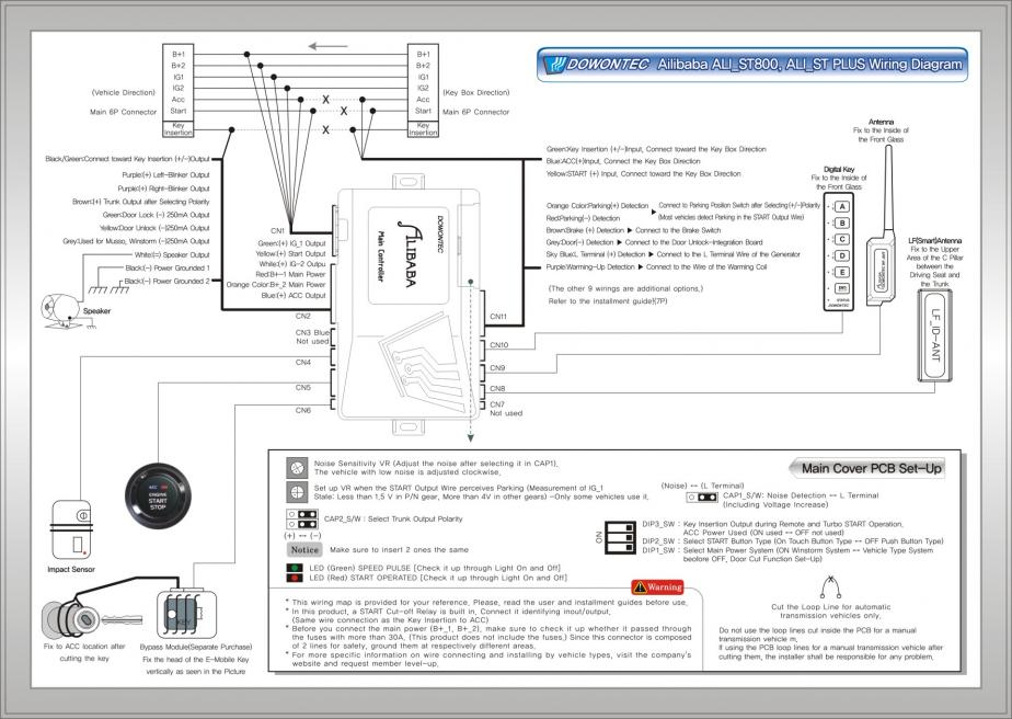 Vt Commodore Central Locking Wiring Diagram Blog Wiring Diagram