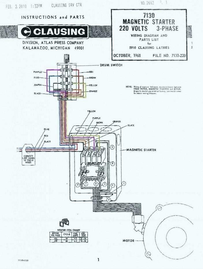 Nx 1611 2000 Kenworth W900 Wiring Diagram Schematic Schematic Wiring