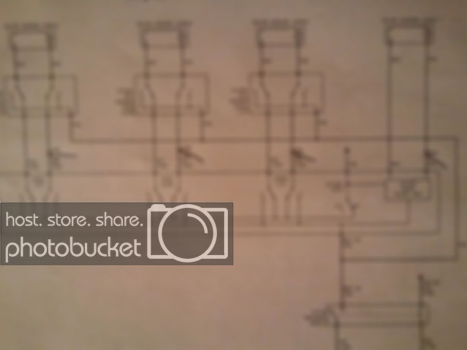 pajero central locking wiring diagram oa 6638  pajero central locking wiring diagram  pajero central locking wiring diagram