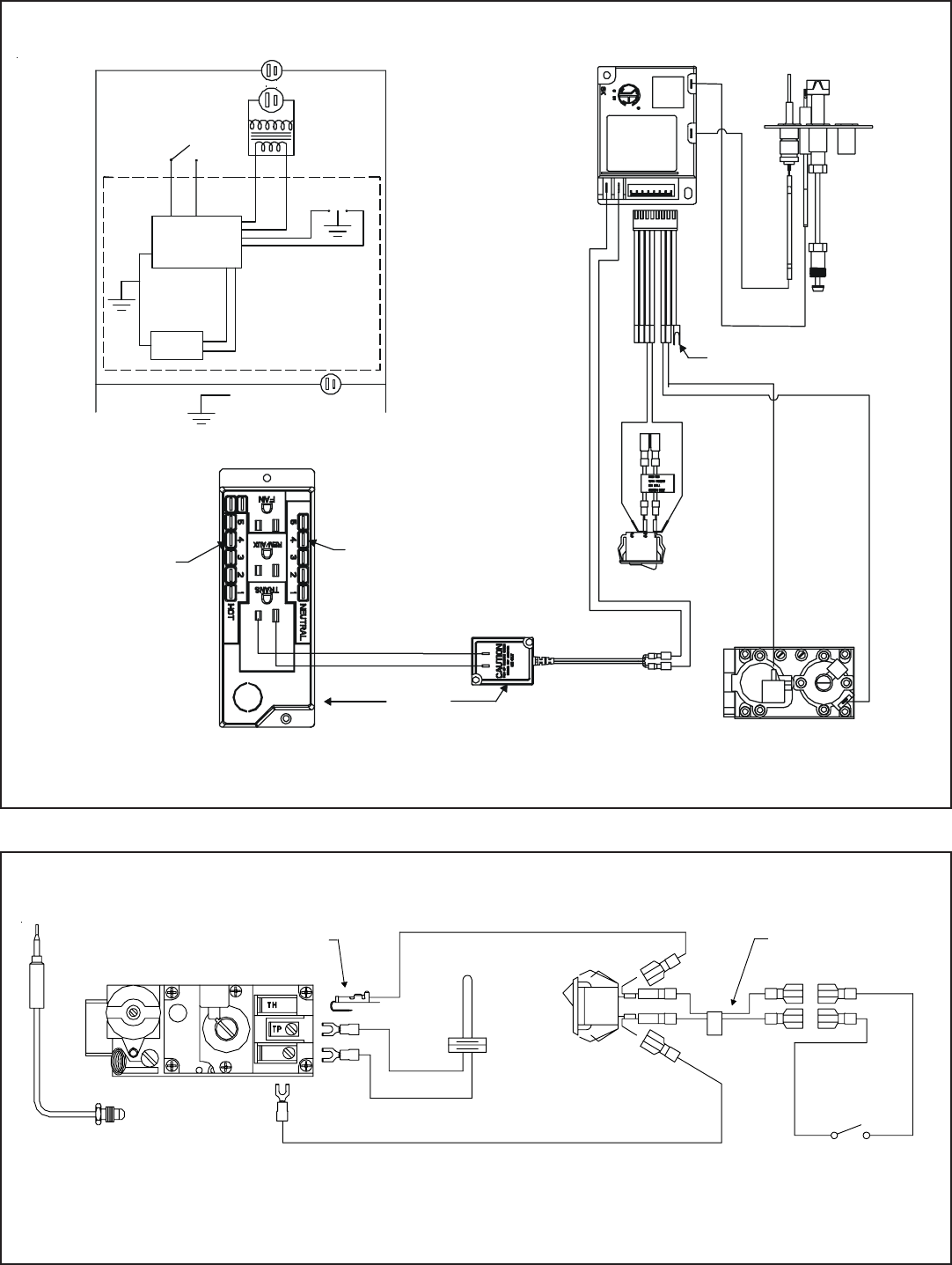 EX_4069] Glo Underfloor Heating Wiring DiagramTrua Nect Kapemie Diog Oxyt Ricis Spoat Puti Reda Syny Onica Nuvit Aspi  Rosz Gram Phae Mohammedshrine Librar Wiring 101