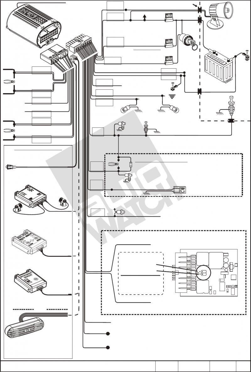 xc_3821] alpine car alarm wiring diagram download diagram  ponge erbug boapu hapolo mohammedshrine librar wiring 101