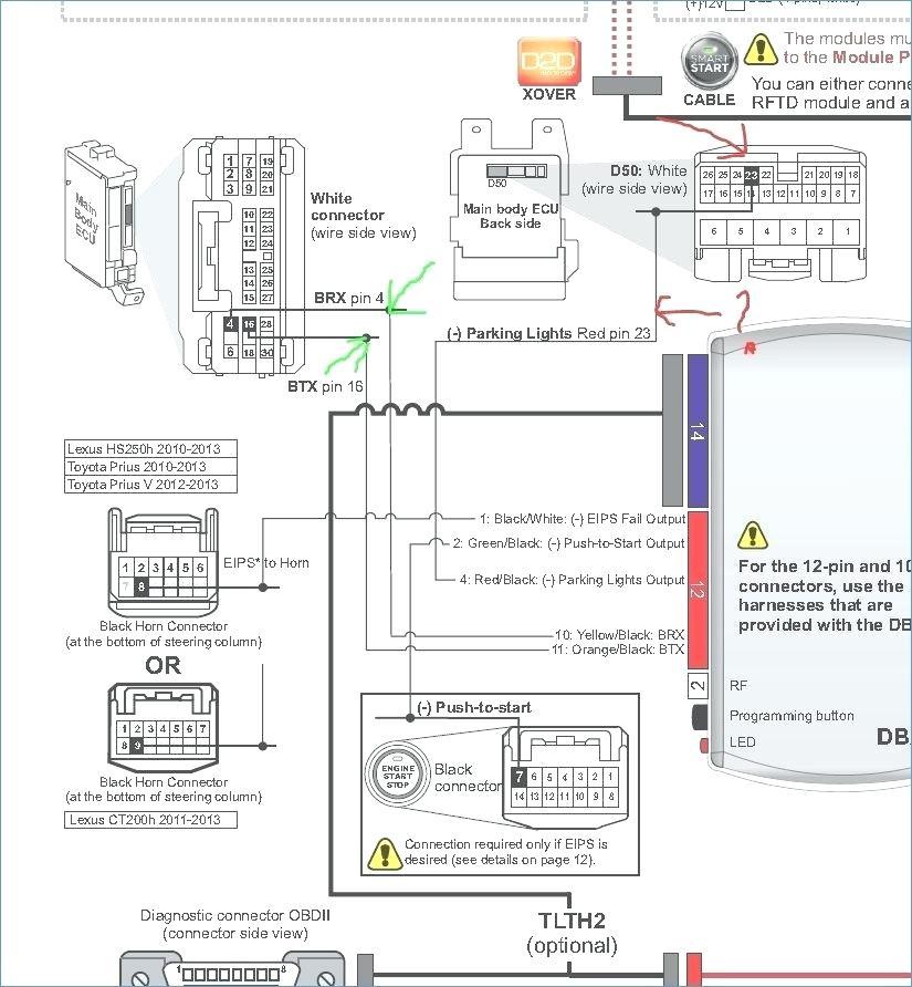 Alpine 8027a Alarm Wiring Diagram Pdf