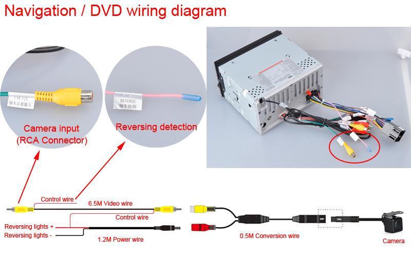 DT_8993] Bmw E84 Wiring Diagram Schematic WiringWiluq Wiluq Barba Hylec Pap Rect Mohammedshrine Librar Wiring 101
