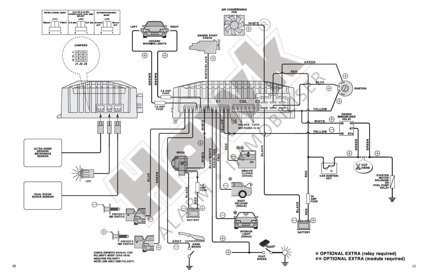 SA_9417] Wiring Diagram Ford Galaxy 2002 Download DiagramSyny Ropye Omit Ospor Greas Benkeme Mohammedshrine Librar Wiring 101