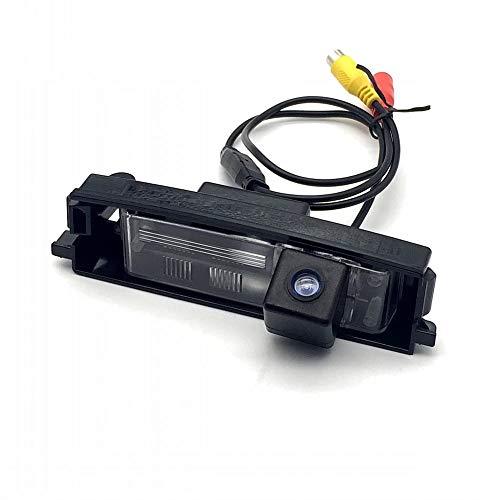 Fine Toyota Rav4 Rear View Camera Amazon Com Wiring Cloud Loplapiotaidewilluminateatxorg