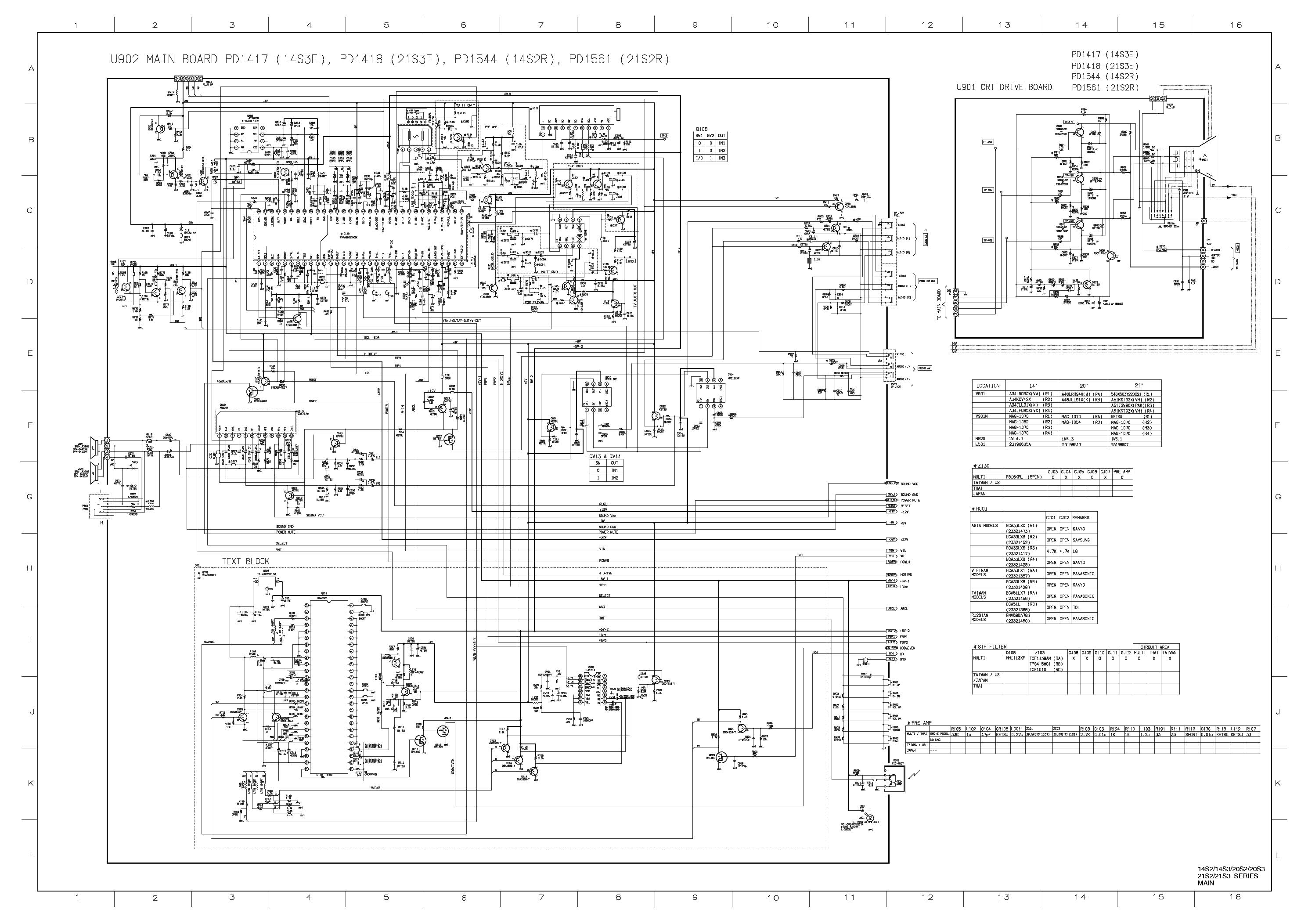 Toshiba G7 Wiring Diagram Honda Goldwing Engine Diagram For Wiring Diagram Schematics