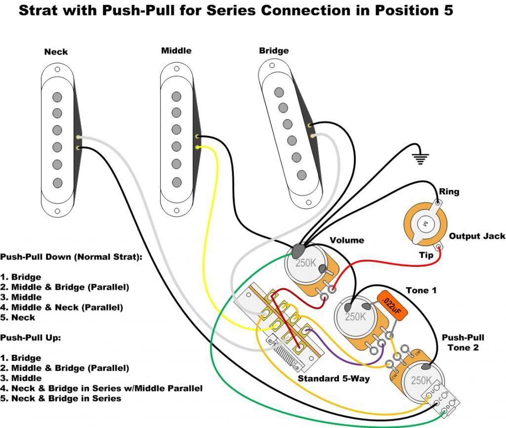 Pleasant Fender Wiring Schematics Wiring Diagram Database Wiring Cloud Eachirenstrafr09Org
