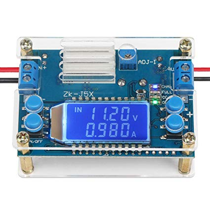 Prime Buck Converter 12V To 5V Drok Voltage Regulator Board Dc 6 5V 36V Wiring Cloud Licukosporaidewilluminateatxorg