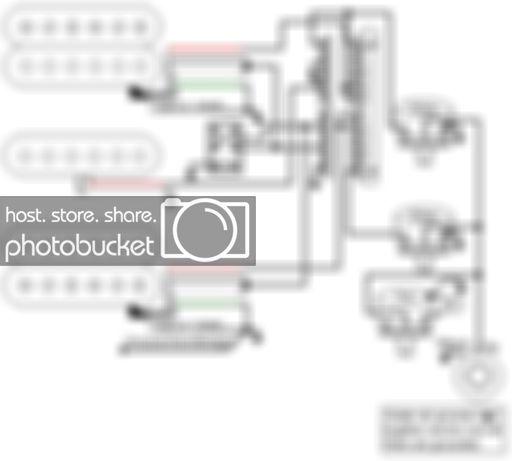 Cool Generic For Guitar Wiring Diagram Wiring Diagram Tutorial Wiring Cloud Inklaidewilluminateatxorg