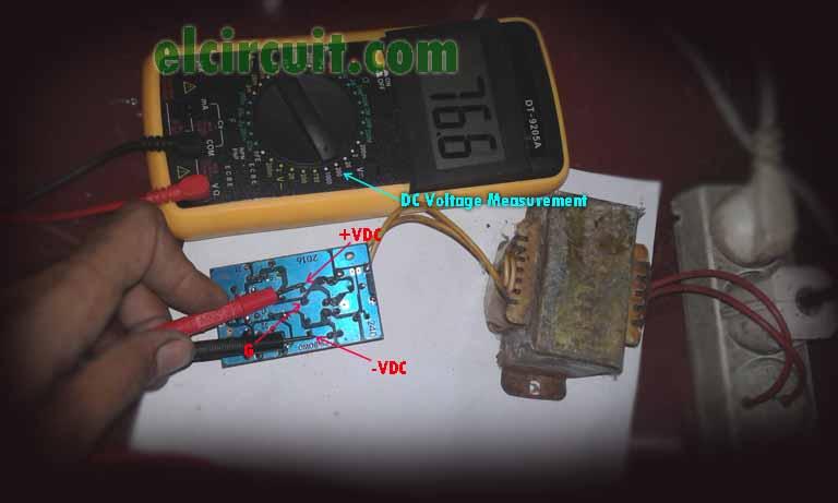 Marvelous Symmetrical Power Supply From Nonct Transformer Electronic Circuit Wiring Cloud Xempagosophoxytasticioscodnessplanboapumohammedshrineorg