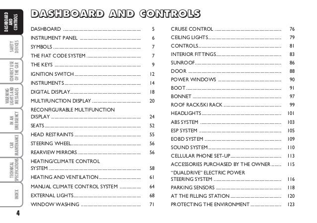 gg_6622] 2004 fiat bravo fuse box diagram download diagram  pila kapemie mohammedshrine librar wiring 101