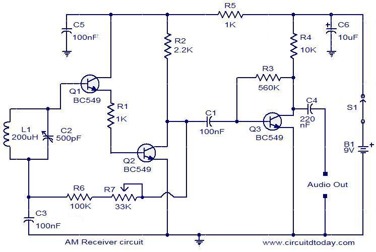 Marvelous Stereo Receiver Wiring Diagram Basic Electronics Wiring Diagram Wiring Cloud Staixaidewilluminateatxorg