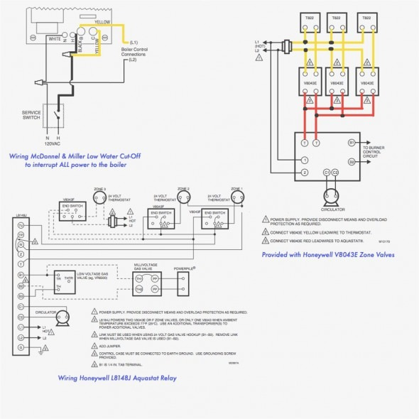 axxess gmos 04 wiring diagram  wiring diagram groundtools