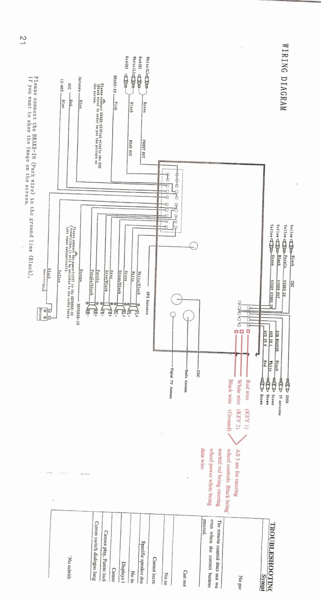 Axxess Gmos-04 Wiring Diagram from static-cdn.imageservice.cloud