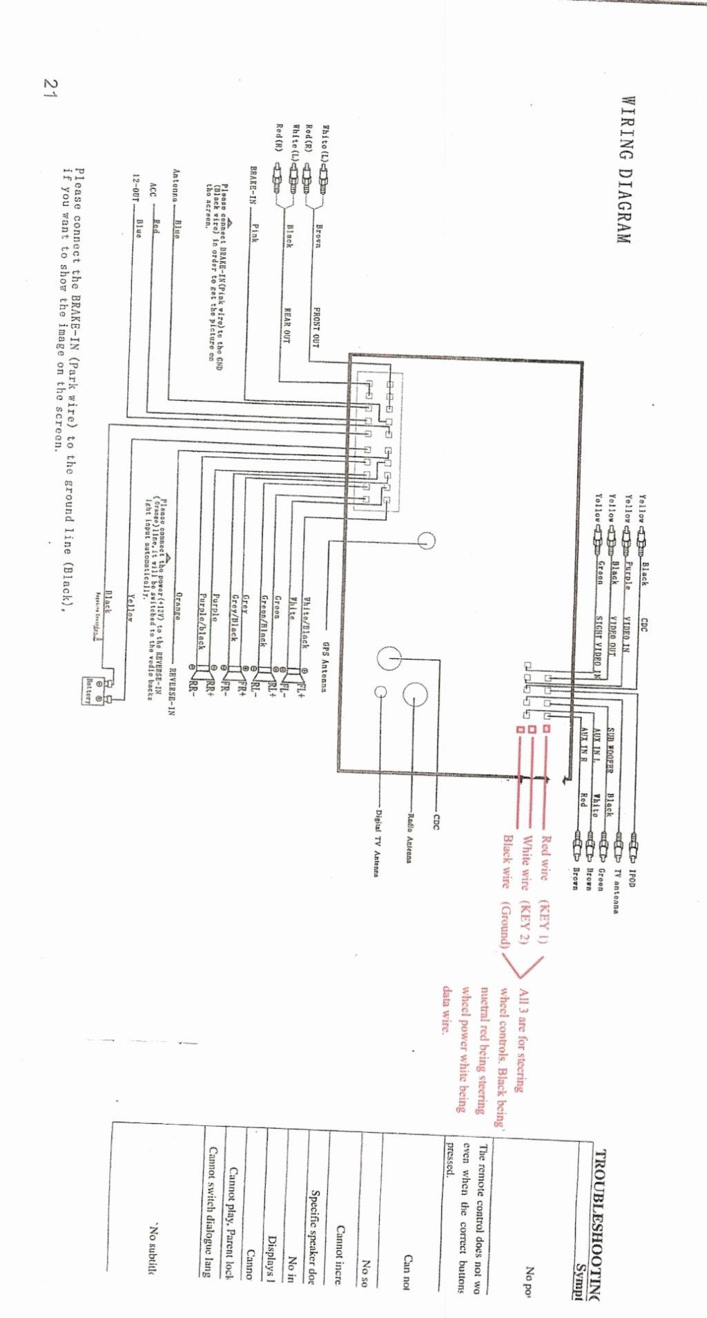 WZ_9768] Gmos 04 Wiring Harness Wiring DiagramWww Mohammedshrine Librar Wiring 101