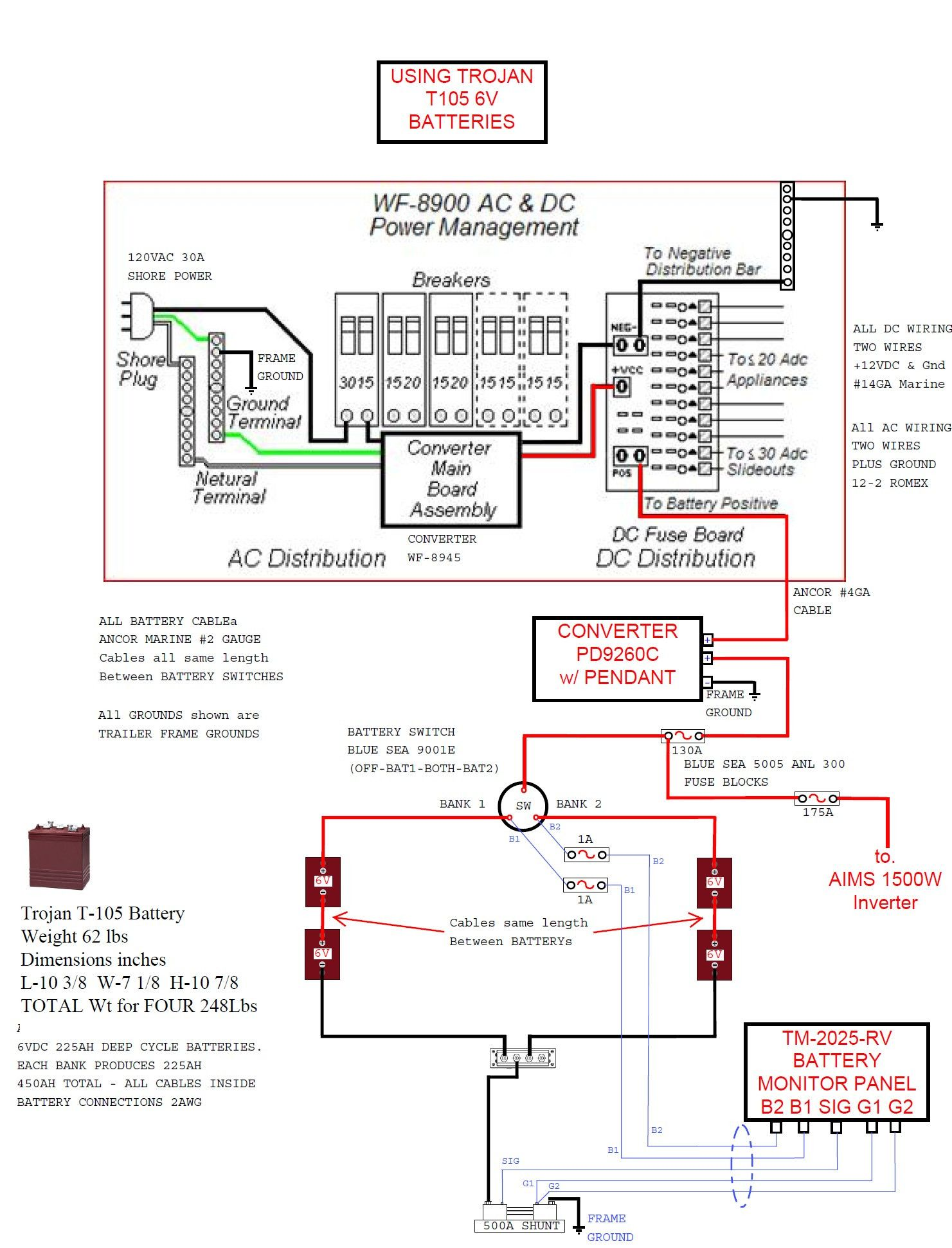 Abi Caravan Wiring Diagram - 2006 Ford Freestyle Fuse Box Location -  duramaxxx.tukune.jeanjaures37.frWiring Diagram Resource
