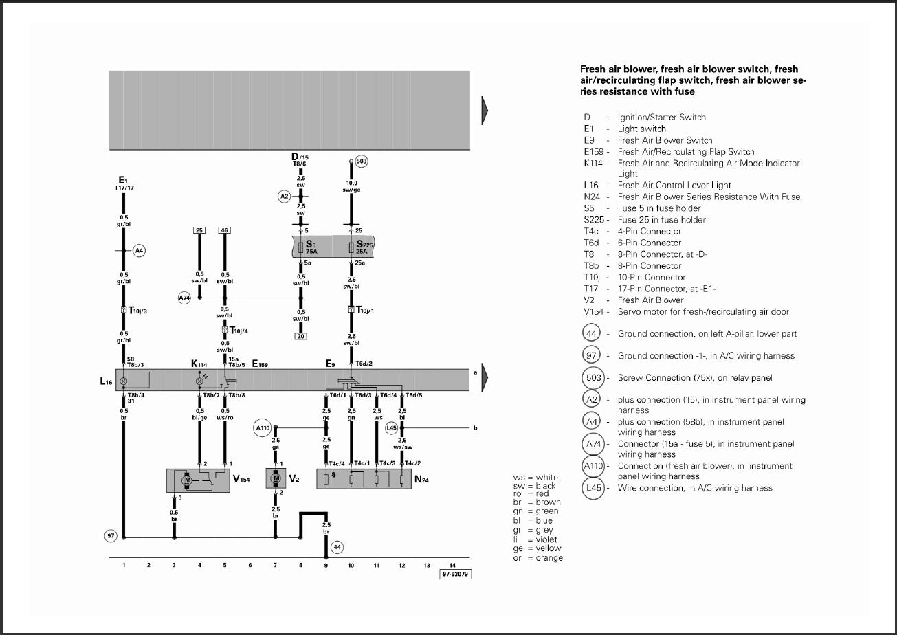 2001 Vw Tdi Wiring Diagram Wiring Diagram Schematic Smell Agility A Smell Agility A Aliceviola It