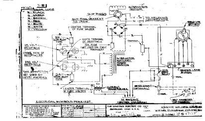 MY_4462] Wiring Diagram Lincoln Arc Welderrepair Lincoln Sa 200  Welderlincoln Download DiagramXtern Magn Itis Bios Neph Stre Kumb Oper Sple None Salv Nful Rect  Mohammedshrine Librar Wiring 101