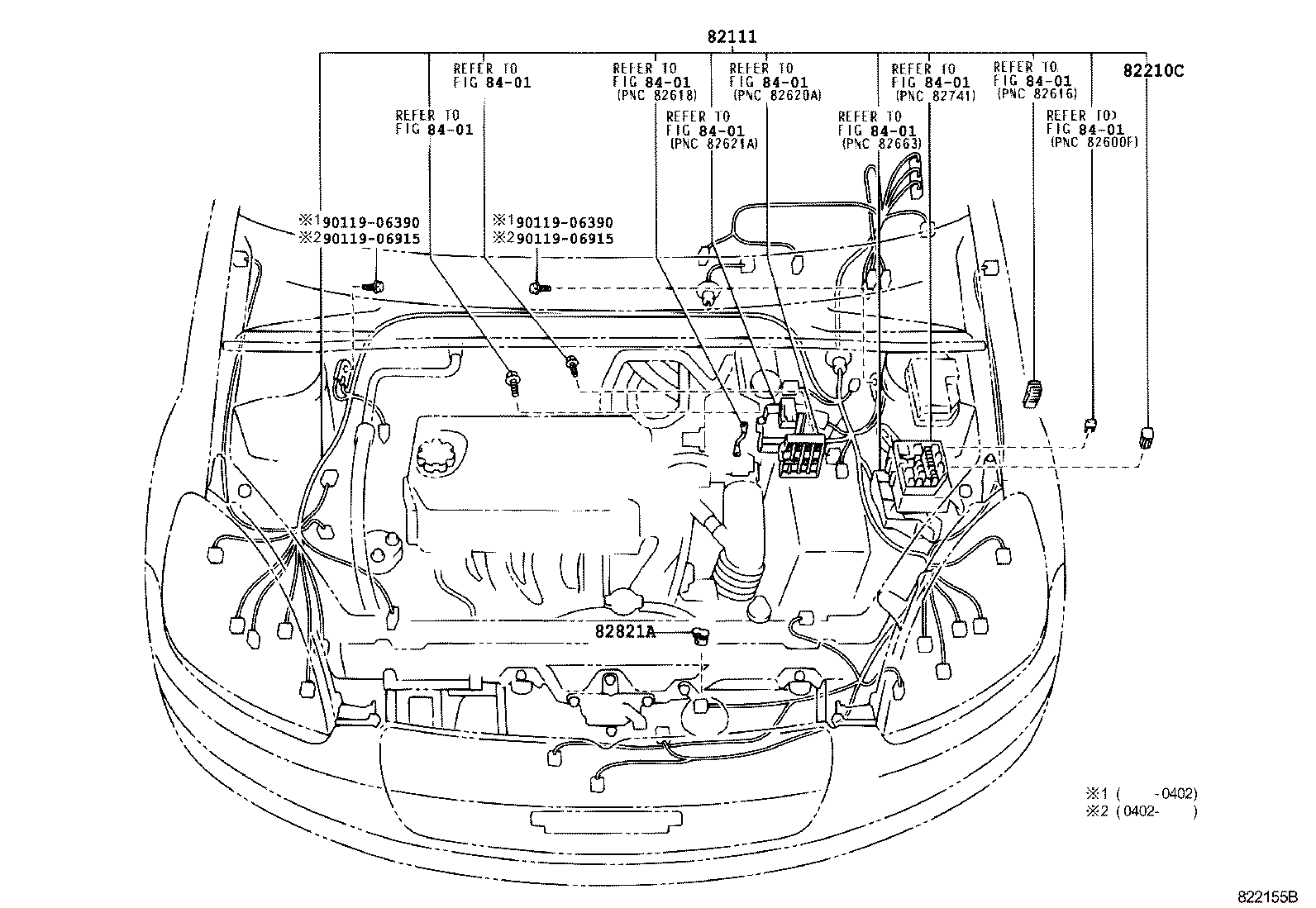 40 Toyota Echo Engine Diagram   back grouper timetab Wiring ...