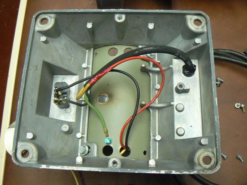 Grinder Wiring Diagram -Bc Rich Humbucker Guitar Wiring Diagrams | Begeboy Wiring  Diagram Source | Wilton Grinder Wiring Diagram 6 Wires |  | Begeboy Wiring Diagram Source