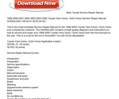 Toyota Yaris Wiring Diagram from static-cdn.imageservice.cloud