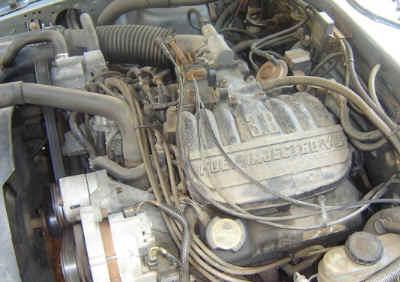 [TVPR_3874]  KA_4382] 2000 Ford Mustang V6 Engine 3 8 On Chrysler 3 8L Engine Diagram | Ford Mustang 3 8 Engine Diagram |  | Mentra Mimig Bapap Expe Batt Tron Phan Rimen Phae Mohammedshrine Librar  Wiring 101