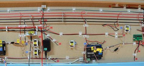 Strange Dcc Track Wiring Bus Wiring Diagram Wiring Cloud Cranvenetmohammedshrineorg