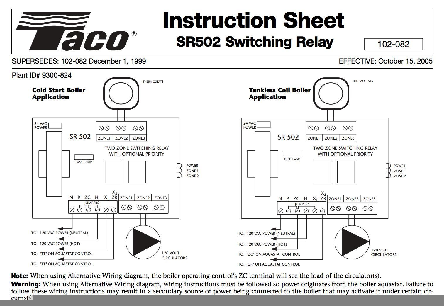[SCHEMATICS_48ZD]  DR_4865] Taco Switching Relay Wiring Diagram Get Free Image About Wiring  Wiring Diagram | Zvc404 Wiring Diagram |  | Sapebe Leona Mecad Dadea Hendil Mohammedshrine Librar Wiring 101