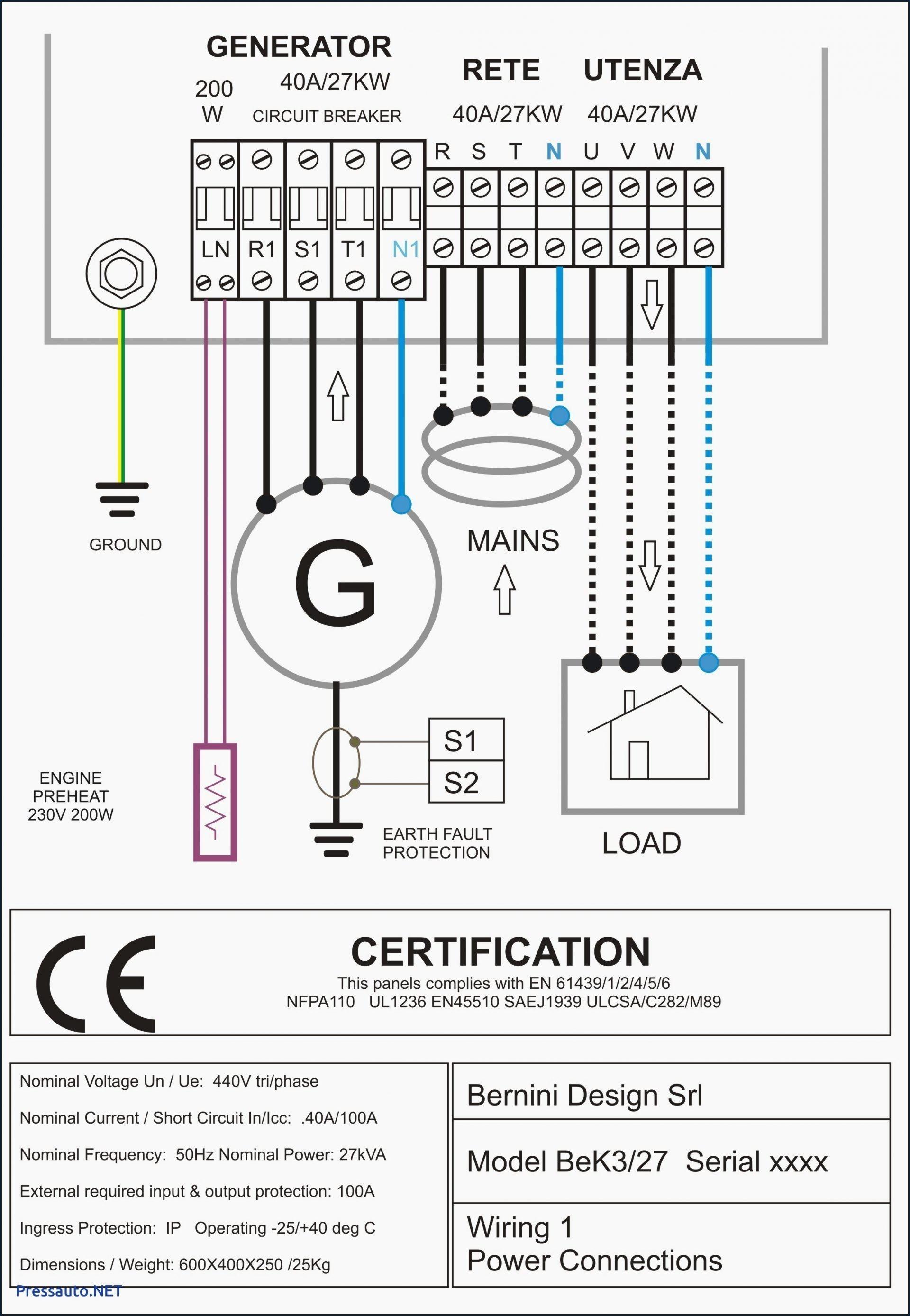 wiring diagram for alternator - wiring diagram directory generator to alternator wiring diagram mg generator alternator dust-central.de