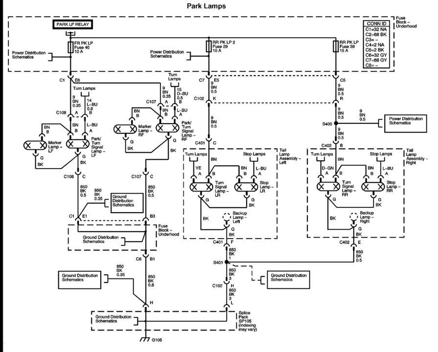[DIAGRAM_5UK]  CS_8256] Gmc Canyon Trailer Wiring Download Diagram | 2015 Gmc Canyon Wiring Diagram |  | Cajos Denli Mohammedshrine Librar Wiring 101