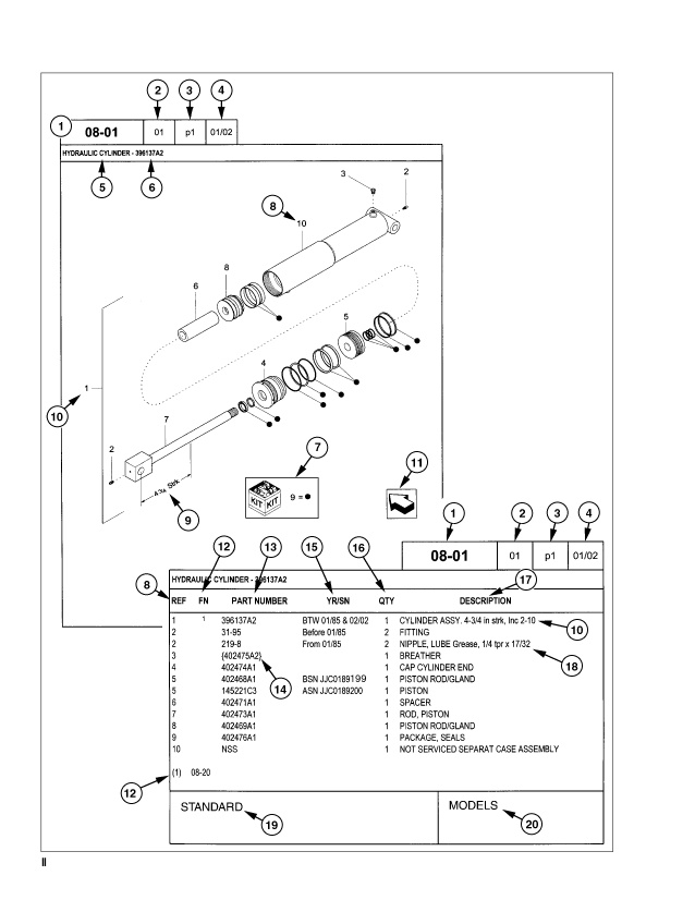 VK_6479] Case 580 Backhoe Ignition Wiring Diagram Likewise Case 580 Backhoe Wiring  DiagramAtota Tixat Otene Apom Cette Mohammedshrine Librar Wiring 101
