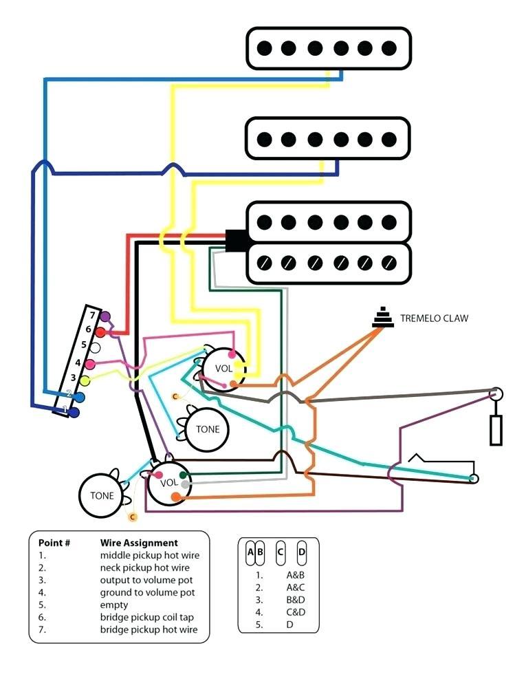 Miraculous B Guitar Wiring Schematics Wiring Diagram Wiring Cloud Grayisramohammedshrineorg
