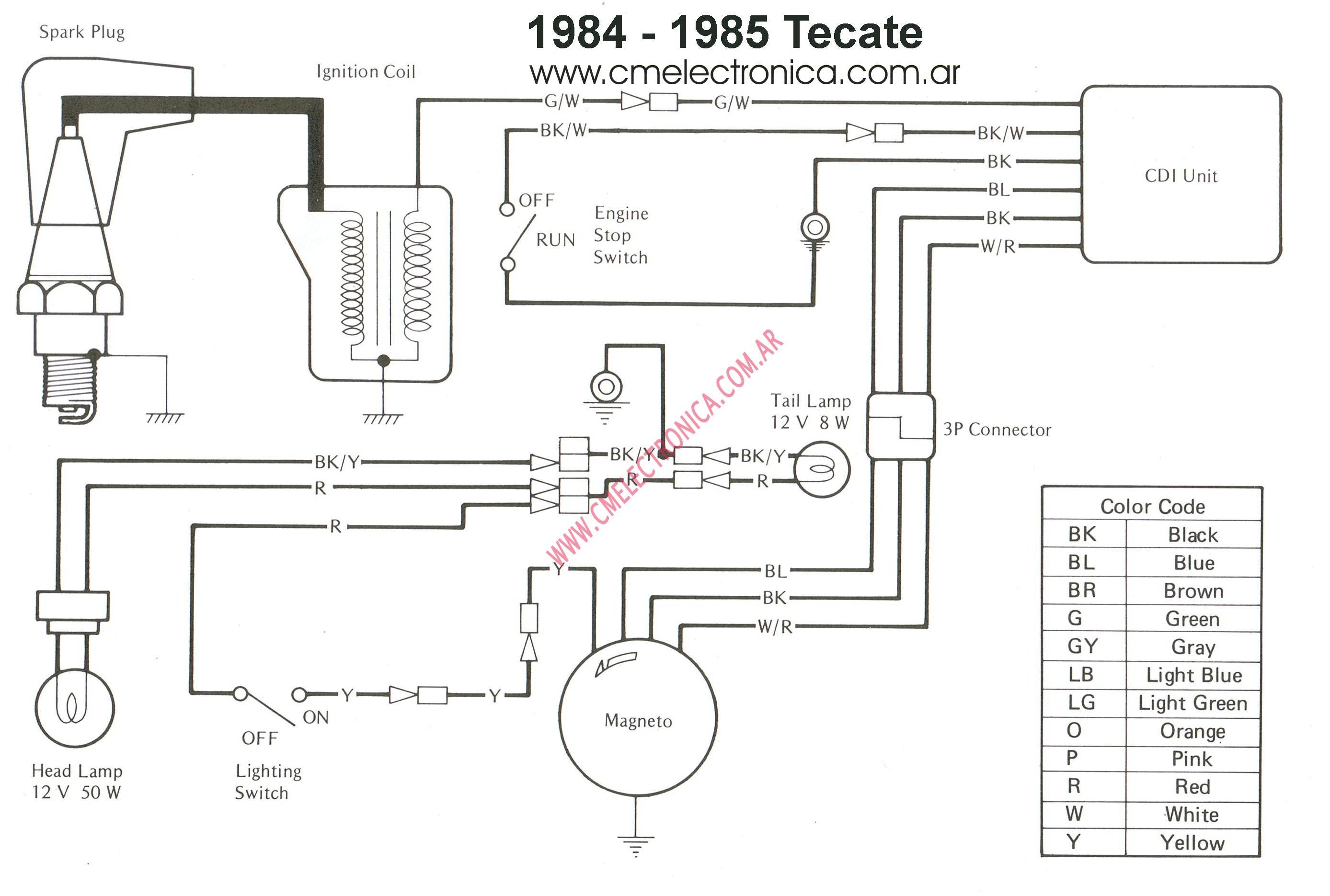 2004 arctic cat 250 wiring diagram schematic ll 4938  arctic cat 250 wiring schematic schematic wiring  arctic cat 250 wiring schematic