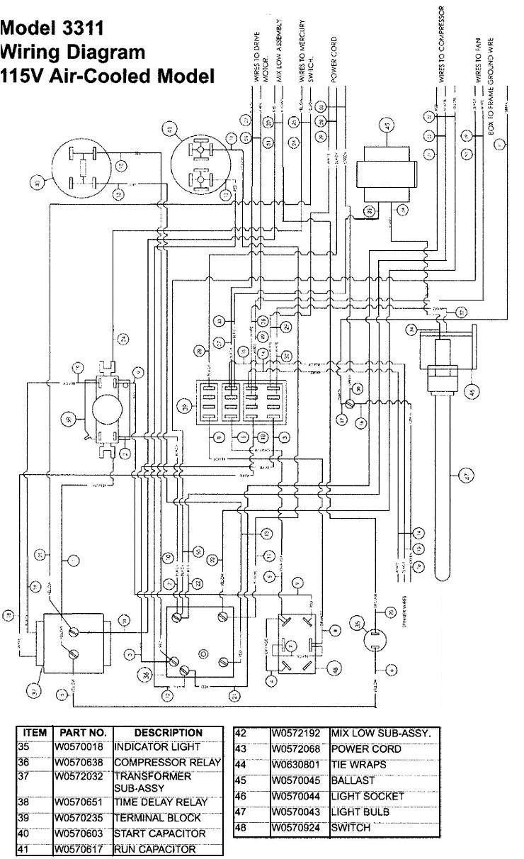 RX_4987] True T 49F Wiring Diagram Automotive Repair Manual Download  Download Diagram | True Manufacturing Wiring Diagram |  | Sarc Oxyt Epete Elae Icaen Onom Embo Adit Ologi Lave Synk Cette  Mohammedshrine Librar Wiring 101