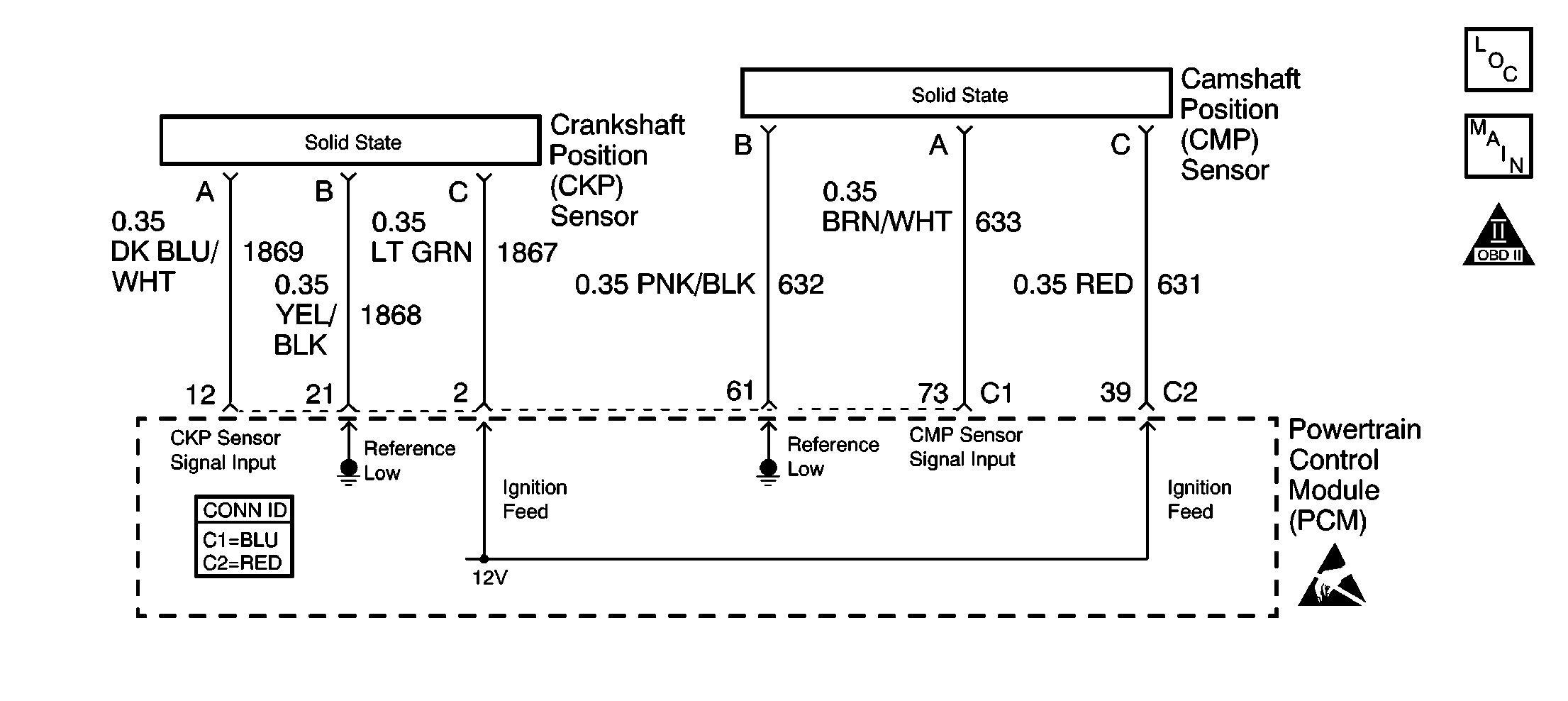 VC_0494] 1994 Cadillac Cam Sensor Wiring Free DiagramWeasi Terst Ophag Embo Osuri Hendil Mohammedshrine Librar Wiring 101