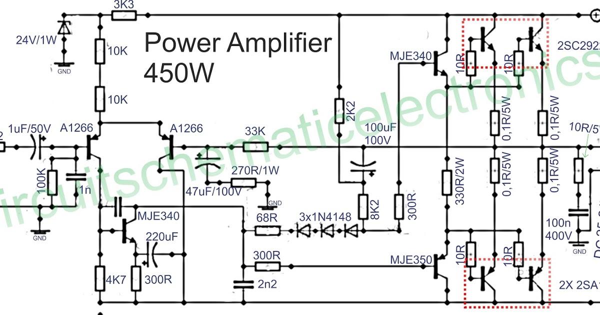 Peachy Draw Your Wiring Sakura Amp Circuit Wiring Cloud Xempagosophoxytasticioscodnessplanboapumohammedshrineorg