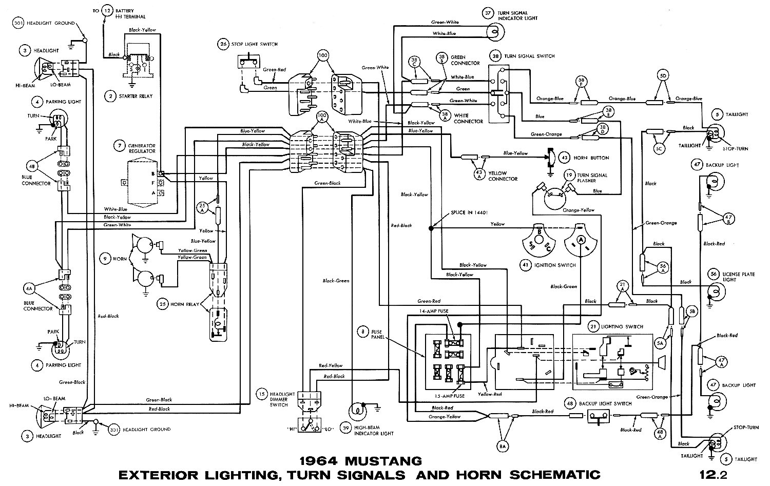 [SCHEMATICS_48IS]  YL_0610] 67 Mustang Ammeter Wiring Diagram Download Diagram | 1966 Mustang Wiring Diagrams |  | Bios Pila Greas Feren Inki Gue45 Mohammedshrine Librar Wiring 101