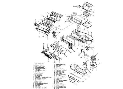 2003 buick lesabre wiring diagram se 0057  ac wiring diagram 2001 lesabre wiring diagram  se 0057  ac wiring diagram 2001 lesabre