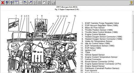AB_0893] Sensor Moreover Vw Timing Marks 1 7 On 98 Vw Beetle Engine Diagram  Download DiagramWww Mohammedshrine Librar Wiring 101