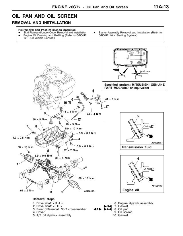 B7O_947] 2001 Mitsubishi Montero Engine Diagram | diode-linear wiring  diagram option | diode-linear.confort-satisfaction.fr | 1998 Mitsubishi Montero Engine Diagram |  | Confort Satisfaction